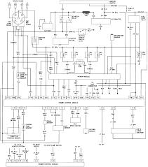 83 toyota alternator wiring diagram auto