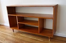 mid century modern bookshelf. Mcm Bookshelf 1 Mid Century Modern R