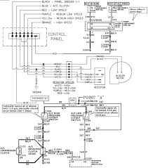 ford f53 wiring diagram ford wiring diagrams online