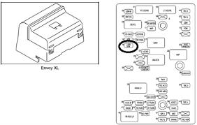 solved 2004 envoy fuse box diagram fixya jturcotte 10 png