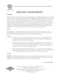 Contract Proposal Template Free Beauteous Simple Bid Proposal Template Free Download Ramautoco