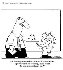 Teacher Cartoons Education Cartoons Cartoons About