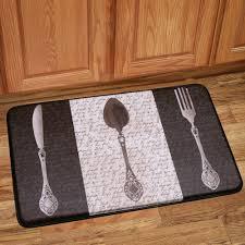 Antifatigue Kitchen Mats Enchanting Kitchen Mat Home Design Ideas