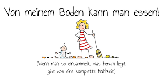 Mama Sprüche Archive Tollabea Kreativitätsblog Béa Bestes