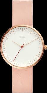 Купить <b>часы FOSSIL ES4426</b> по цене 8550 рублей в Time of Prestige