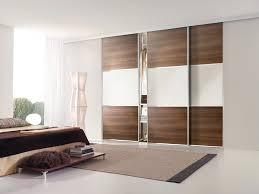 image of sliding door wardrobe 1