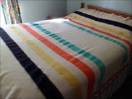 Bedroom : Magnificent Cheap King Size Comforter Sets Under 50 A ... & Full Size of Bedroom:magnificent Cheap King Size Comforter Sets Under 50 A  Bedspreads Queen ... Adamdwight.com