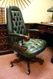 lime green office. Lime Green Office Chair Australia Decor Design For Leather Ascot Swivel Desk Pink Walmart