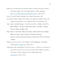 john brown essay race essays wage disparity across gender race and ethnicity essays john brown civil war essay final