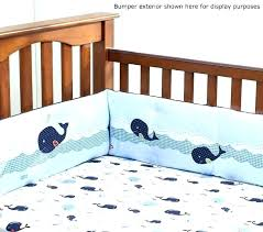 pottery barn bedding king whale baby bedding sets nautical whale baby bedding set pottery barn kids