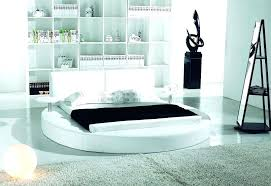 Contemporary Bedroom Furniture Contemporary Bedroom Furniture ...