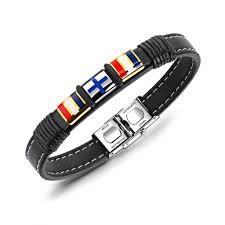 Оптовая продажа <b>красный браслет</b> с <b>крестом</b>. Купить лучшие ...