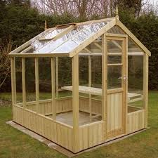 green house plans. 1000 Ideas About Greenhouse Plans On Pinterest Greenhouses Green House