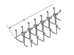 rj11 wiring diagram pdf rj11 image wiring diagram rj11 cat5 wiring diagram rj11 image about wiring diagram on rj11 wiring diagram pdf