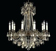french empire crystal chandelier french empire crystal