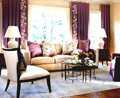 Living Room Color Schemes Beige Couch Beige Couch Living Room Ideas Safarihomedecorcom