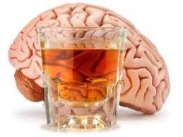 Вредные привычки алкоголизм нервная система