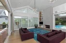 Wall Ideas  Wrought Iron Wall Art Full Size Of Decor22 Home Decor Home Decor Online Nz