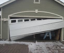 Garage Door garage door panel replacement photographs : ways to fix a dent in a garage door panel designforlifeden inside ...
