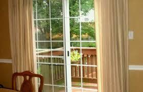 curtains sliding patio door phenomenal glass cute popular design champion curtain favorite supporting cute dimensions
