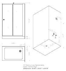 standard bath length bath tub size standard length bathtubs bathtub sizes in cm comfort gallons standard standard bath length