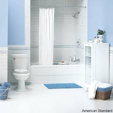 small deep bathtub standard collection deep bathtubs for small bathrooms australia