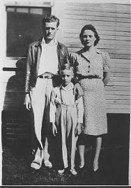 Image result for presley and poverty