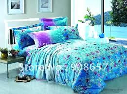 fancy purple turquoise comforter set sets queen best and brown bedding pink teal info