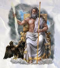Мифы Древней Греции Греческая мифология