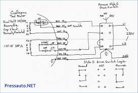 charming dayton electric motors wiring diagram capacitor ideas 8 Pin Relay Schematic Wiring Diagram at Weg Single Phase Motor Wiring Diagram With Start Run Capacitor