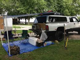 Pin by Ashley Toothman on Camping   Truck bed camping, Truck camping,  Pickup camping