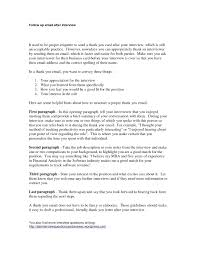 Good Questions To Ask In An Informational Interview 10 Informational Interview Request Example Proposal Sample