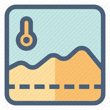 Weather Prediction Chart Weather Forecast By Nas Ok