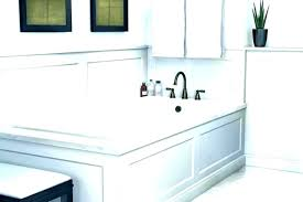 roman bathtub faucets faucet waterfall enchanting pictures tub delta two handle ba