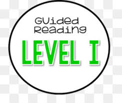 Guided Reading Book Levels Png New Guided Reading Book