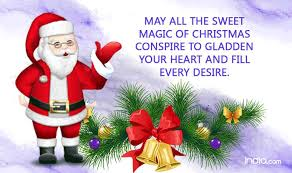 merry christmas pictures 2015.  2015 Christmas 2015 Wishes Best SMS WhatsApp U0026 Facebook Messages To  Send Merry Greetings Inside Pictures R