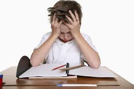 why some highly gifted students underachieve