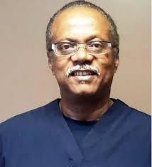 Dr. Clinton W. Smith, Hypnotherapist, Montgomery, Alabama – TherapyTribe