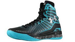under armour basketball shoes kemba walker. under armour clutchfit drive kemba walker away pe cool basketball shoes t