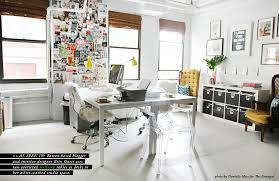 ikea office inspiration. Ikea Office Inspiration. 9. Melltorp Table Inspiration G R