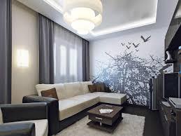 Nyc Living Room Living Room Interior Design Small Apartment Living Room Ideas
