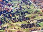 Morrison Lake Golf Club | Public 18 Holes | Grand Rapids & Lansing ...