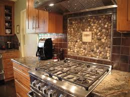 Rustic Kitchen Backsplash Rustic Kitchen Backsplash Ideas Cliff Kitchen