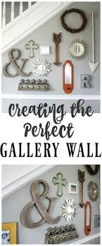 Small Picture 95 best Gallery Wall Design images on Pinterest Wall ideas