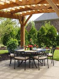 deck wrought iron table. Traditional Wrought Iron Patio Dining Sets Furniture Deck Table