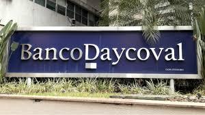 Justiça reconhece juros abusivos de 1.200% ao ano em empréstimo do Banco  Daycoval