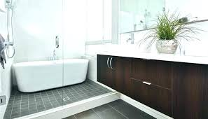 free standing shower curtain free standing curtain rod bathtub shower curtains for freestanding bath free standing