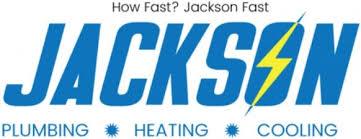 plumbers decatur al. Delighful Plumbers Jackson Plumbing Heating U0026 Cooling Inside Plumbers Decatur Al E