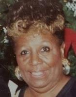 Mildred Johnson Obituary - Houston, Texas   Legacy.com
