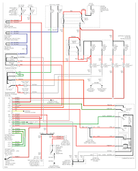 wiring diagram color codes wiring diagrams Farmall H Engine Diagram at Farmall 404 12 V Wiring Diagram